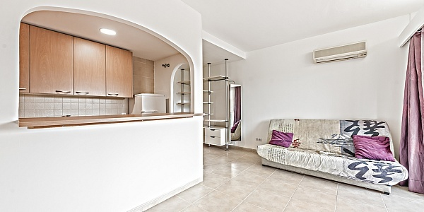 1 bedroom Apartment for sale in Sa Torre, Mallorca