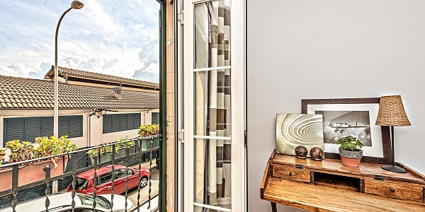 1 bedroom Apartment for sale in Santa Catalina, Mallorca