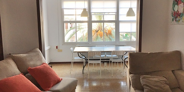 10 bedroom Townhouse for sale in Palma, Mallorca