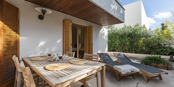 10 bedroom Villa for sale in Bonanova, Mallorca