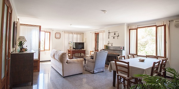 11 bedroom Finca for sale in Sa Pobla, Mallorca