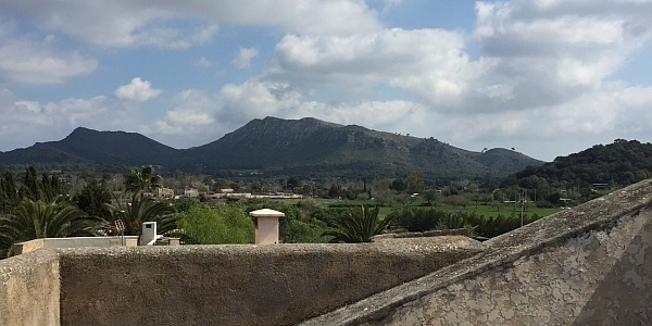 12 bedroom Townhouse for sale in , Mallorca