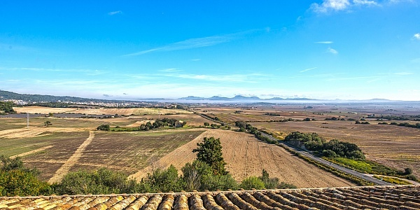 14 bedroom Finca for sale in Porreres, Mallorca