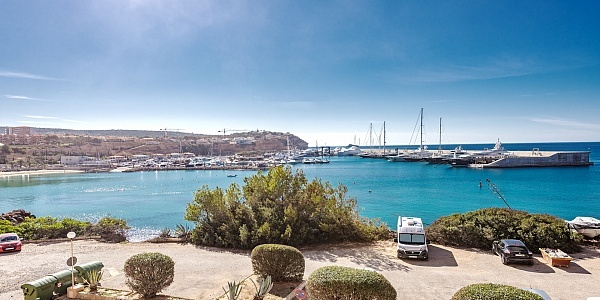 2 bedroom Apartment for sale in , Mallorca