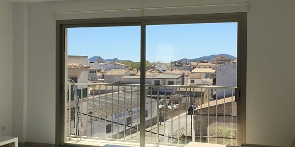 2 bedroom Apartment for sale in Arta, Mallorca