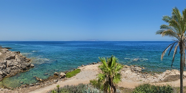 2 bedroom Apartment for sale in Betlem, Mallorca
