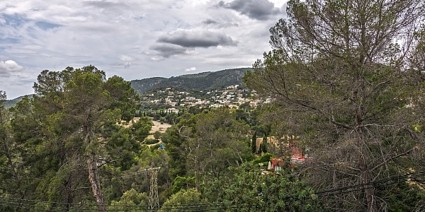 2 bedroom Apartment for sale in Bonanova, Mallorca