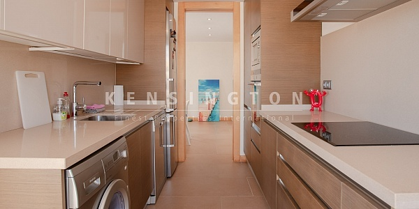 2 bedroom Apartment for sale in Cala Figuera, Mallorca