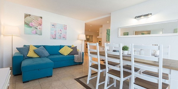 2 bedroom Apartment for sale in Cala Mayor, Mallorca