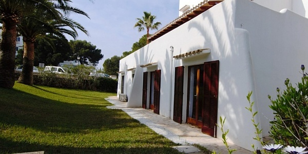 2 bedroom Apartment for sale in Cala dor, Mallorca