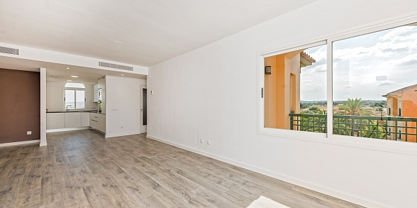 2 bedroom Apartment for sale in Can Pastilla, Mallorca