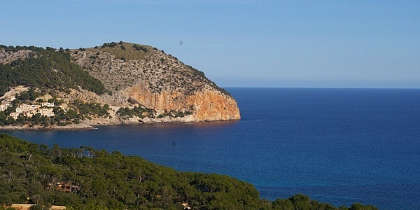 2 bedroom Apartment for sale in Canyamel, Mallorca