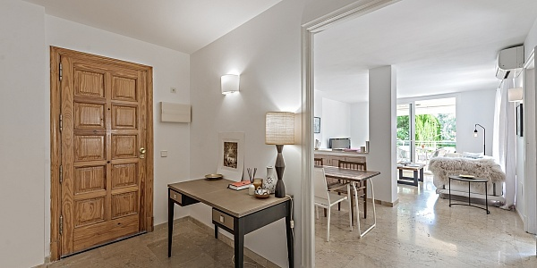 2 bedroom Apartment for sale in Cas Catala, Mallorca
