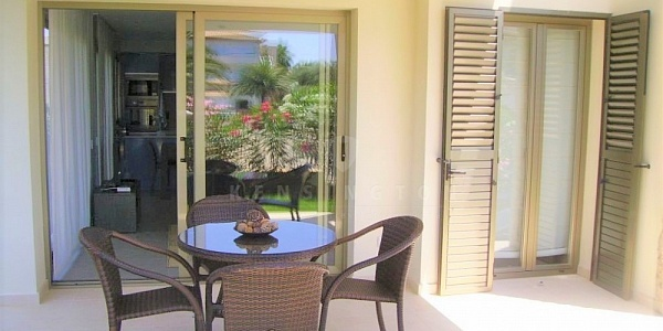 2 bedroom Apartment for sale in Costa de los Pinos, Mallorca