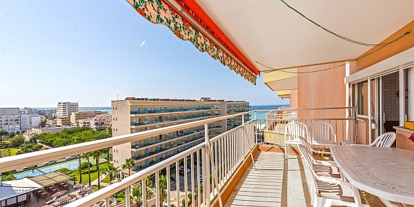 2 bedroom Apartment for sale in Llucmajor, Mallorca