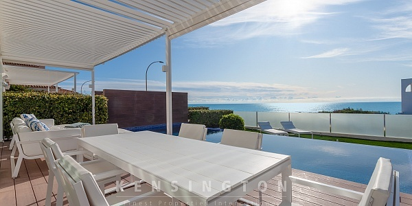 2 bedroom Apartment for sale in Porto Cristo, Mallorca