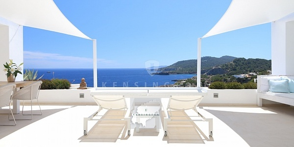 2 bedroom Apartment for sale in Roca Llisa, Mallorca