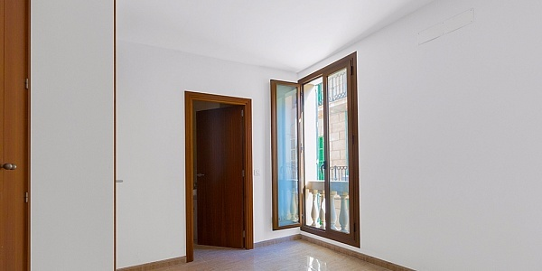 2 bedroom Apartment for sale in Sa Pobla, Mallorca