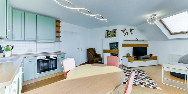2 bedroom Apartment for sale in Salem, Mallorca