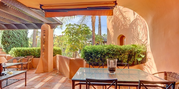 Apartments for Sale in Santa ponsa - Best 41 selected ...