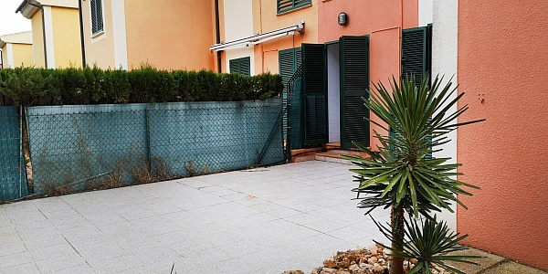 2 bedroom Apartment for sale in Tolleric, Mallorca