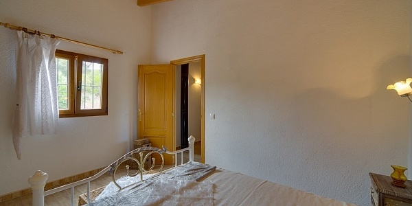 2 bedroom Finca for sale in Arta, Mallorca