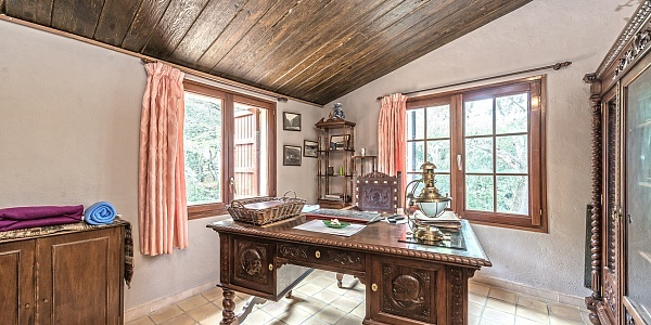 2 bedroom Finca for sale in Valldemossa, Mallorca