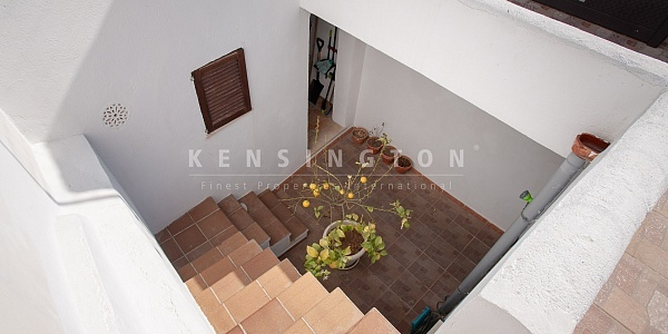 2 bedroom Townhouse for sale in Arta, Mallorca