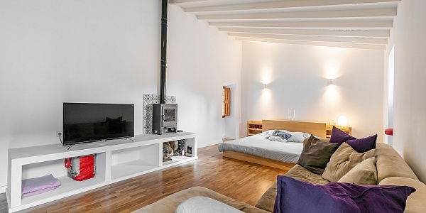 2 bedroom Townhouse for sale in Consell, Mallorca