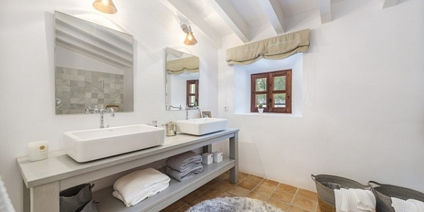 2 bedroom Townhouse for sale in Deià, Mallorca