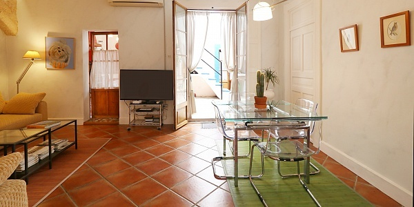 2 bedroom Townhouse for sale in Felanitx, Mallorca