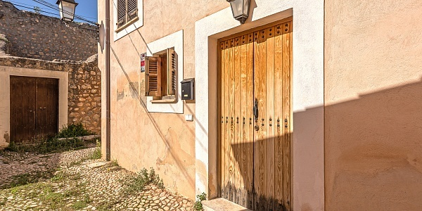 2 bedroom Townhouse for sale in Palmanyola, Mallorca