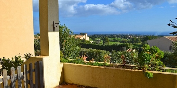 2 bedroom Townhouse for sale in SHorta, Mallorca