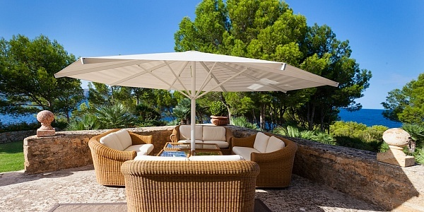 2 bedroom Villa for sale in Alcudia, Mallorca