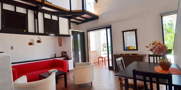 2 bedroom Villa for sale in Cala dor, Mallorca