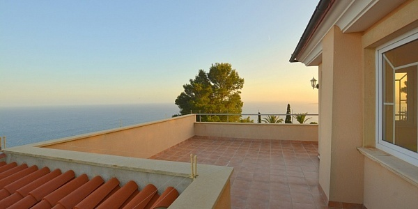 2 bedroom Villa for sale in Canyamel, Mallorca