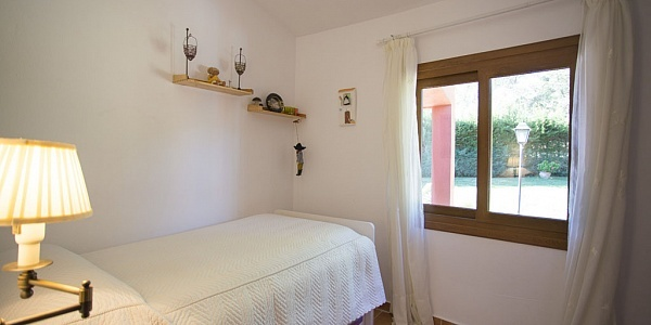 2 bedroom Villa for sale in Sa Pobla, Mallorca