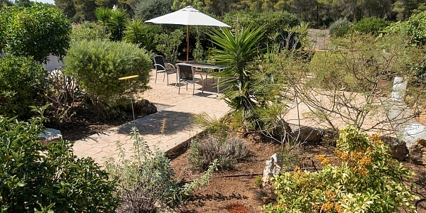 2 bedroom Villa for sale in Son Serra de Marina, Mallorca