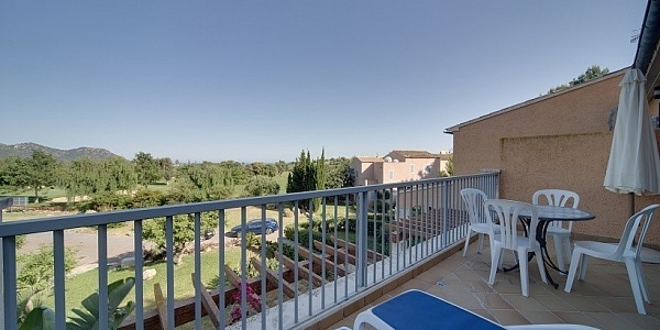 2 bedroom Villa for sale in Son Servera, Mallorca