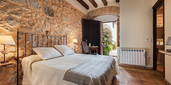 25 Schlafzimmer Unique Building zum Kauf in Marratxi, Mallorca