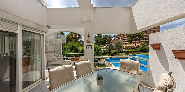 3 bedroom Apartment for sale in , Mallorca