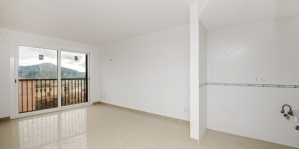 3 bedroom Apartment for sale in Andratx, Mallorca