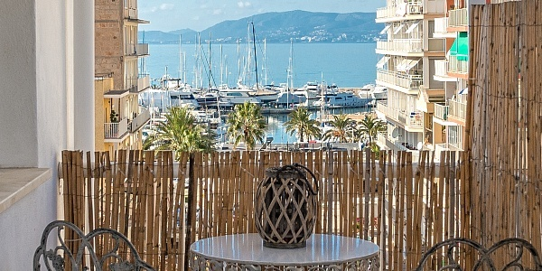 3 bedroom Apartment for sale in Arenal, Mallorca