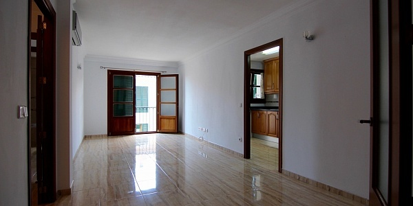 3 bedroom Apartment for sale in Binissalem, Mallorca