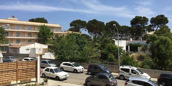 3 bedroom Apartment for sale in Cala Ratjada, Mallorca