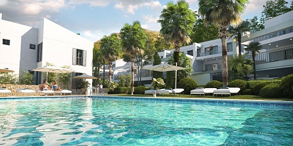 3 bedroom Apartment for sale in Canyamel, Mallorca