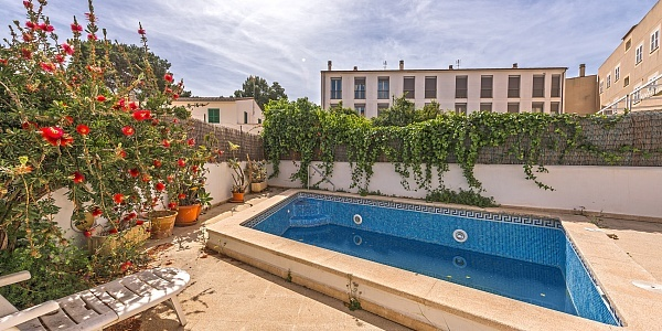 3 bedroom Apartment for sale in Colonia de Sant Jordi, Mallorca
