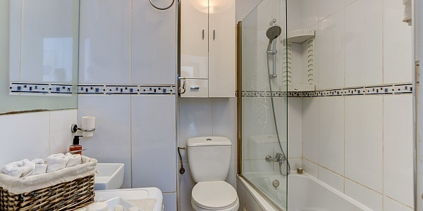 3 bedroom Apartment for sale in Magaluf, Mallorca