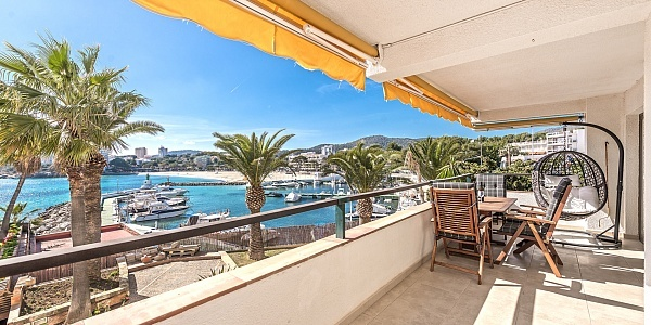 3 bedroom Apartment for sale in Palmanova, Mallorca