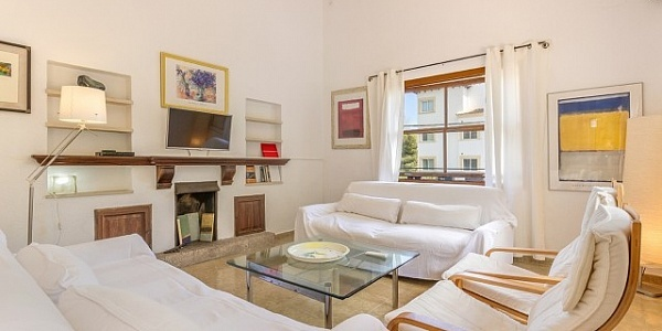 3 bedroom Apartment for sale in Pine Walk, Mallorca